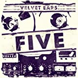 Image of Velvet Ears 5