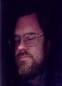 Michael H. Payne