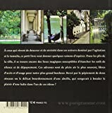 Image de Paris au calme (French Edition)