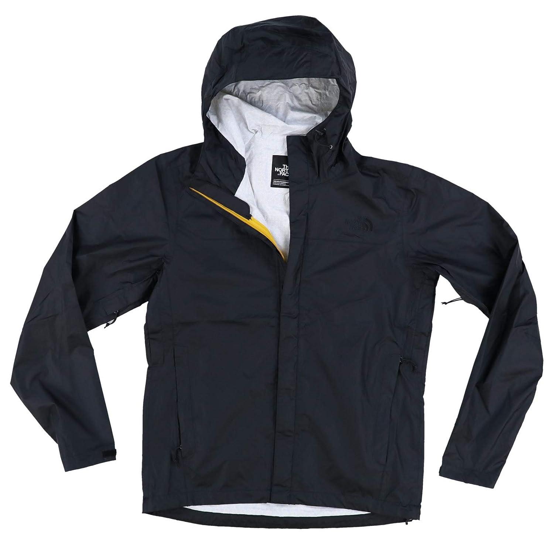 67011dbf6 The North Face Men's Venture Jacket