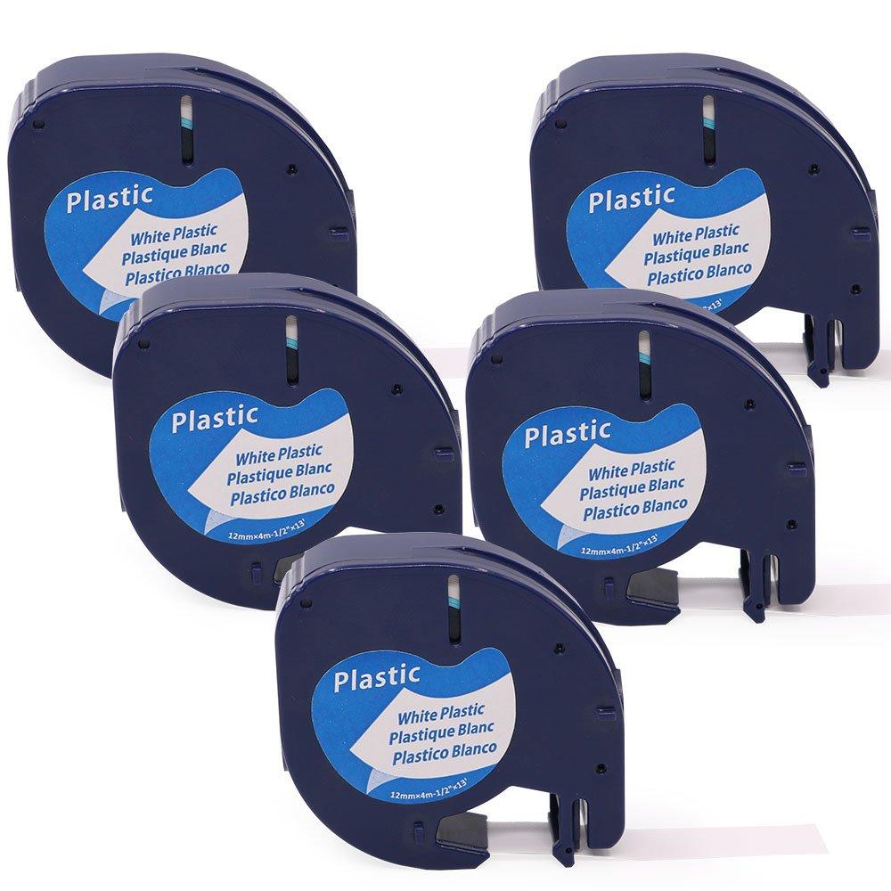 5*91201/Plastica