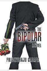 The Bipolar Hardcover