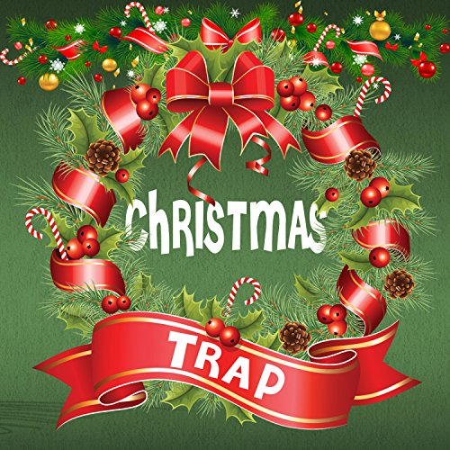 Jingle Bells (Original Mix) (Jingle Music Trap Bells Christmas)