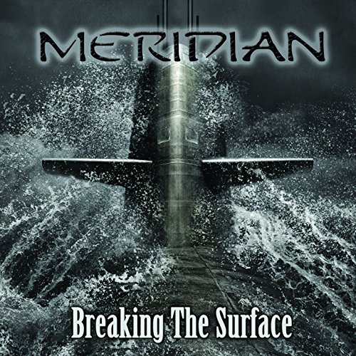 Surface-Breaking The Surface-CD-FLAC-2002-FLACME Download