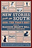 New Stories from the South 2009, , 1565126742