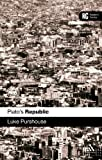 Plato's Republic : A Reader's Guide, Purshouse, Luke and Purshouse, 0826474675