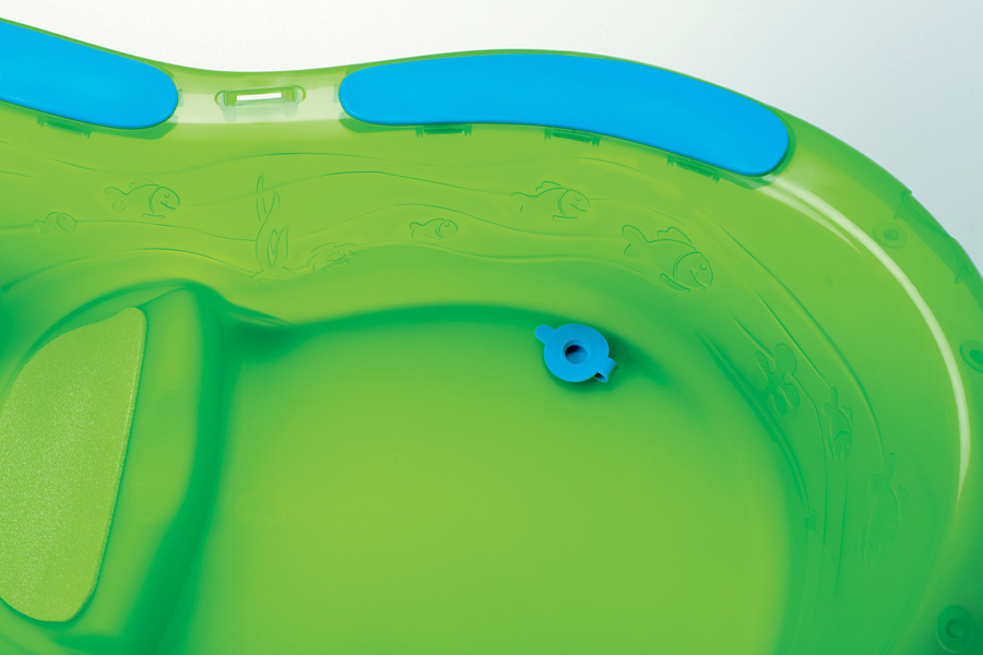 fisher price rainforest bath center. Black Bedroom Furniture Sets. Home Design Ideas