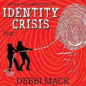 Identity Crisis Audiobook