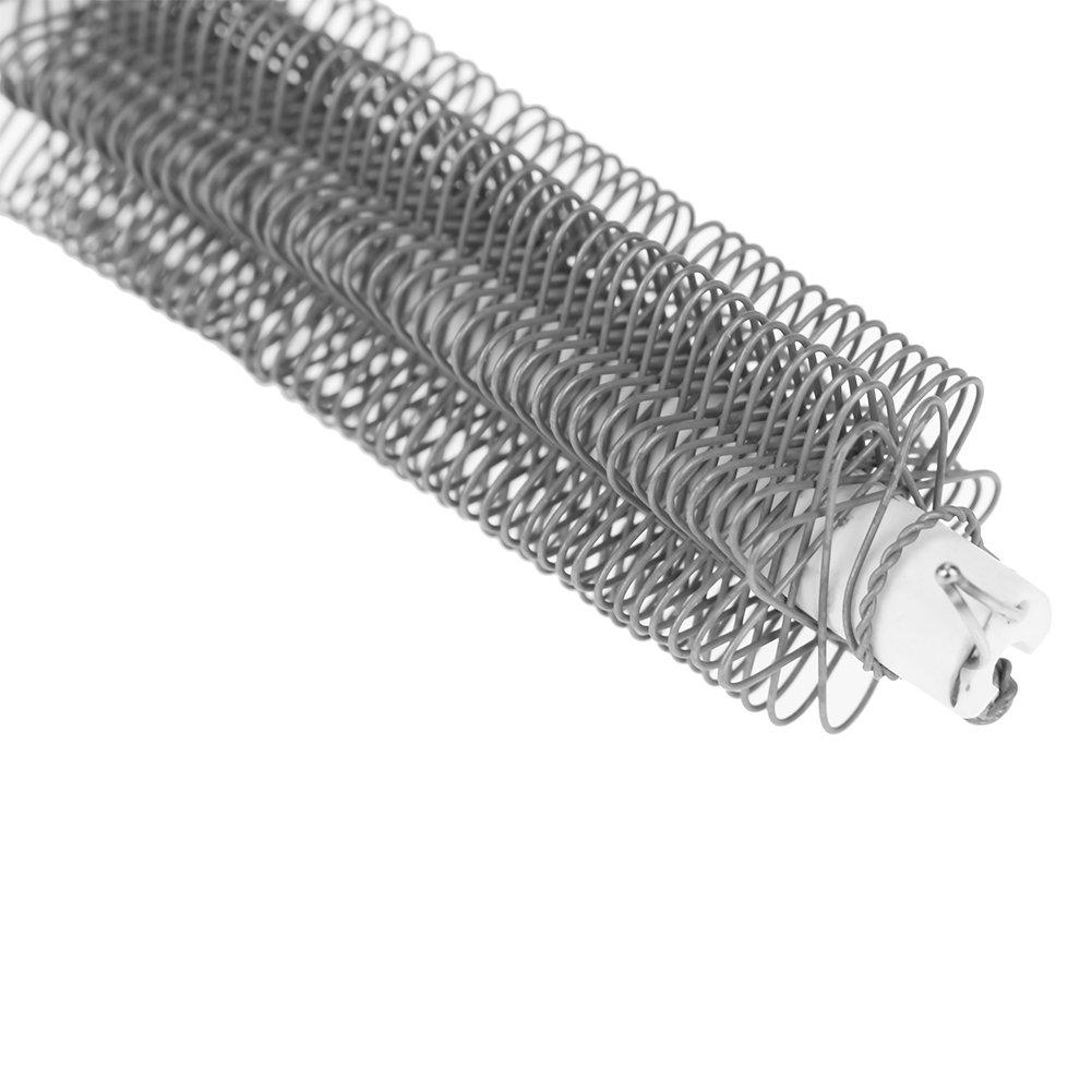 Heating Element Replacement Heater For Rework Station Hot Air Gun 850+ 852D+ 850DB 850D 8502b AC 220V 250W