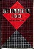 Instrumentation, R. Loxton & P. Pope (eds), 0335150977