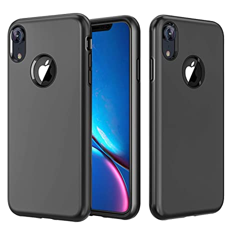 coque iphone xr millitaire