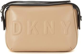 DKNY Bolsa Mujer L