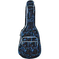 Fundas para guitarras clásicas