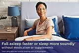 Philips SmartSleep Better Sleep