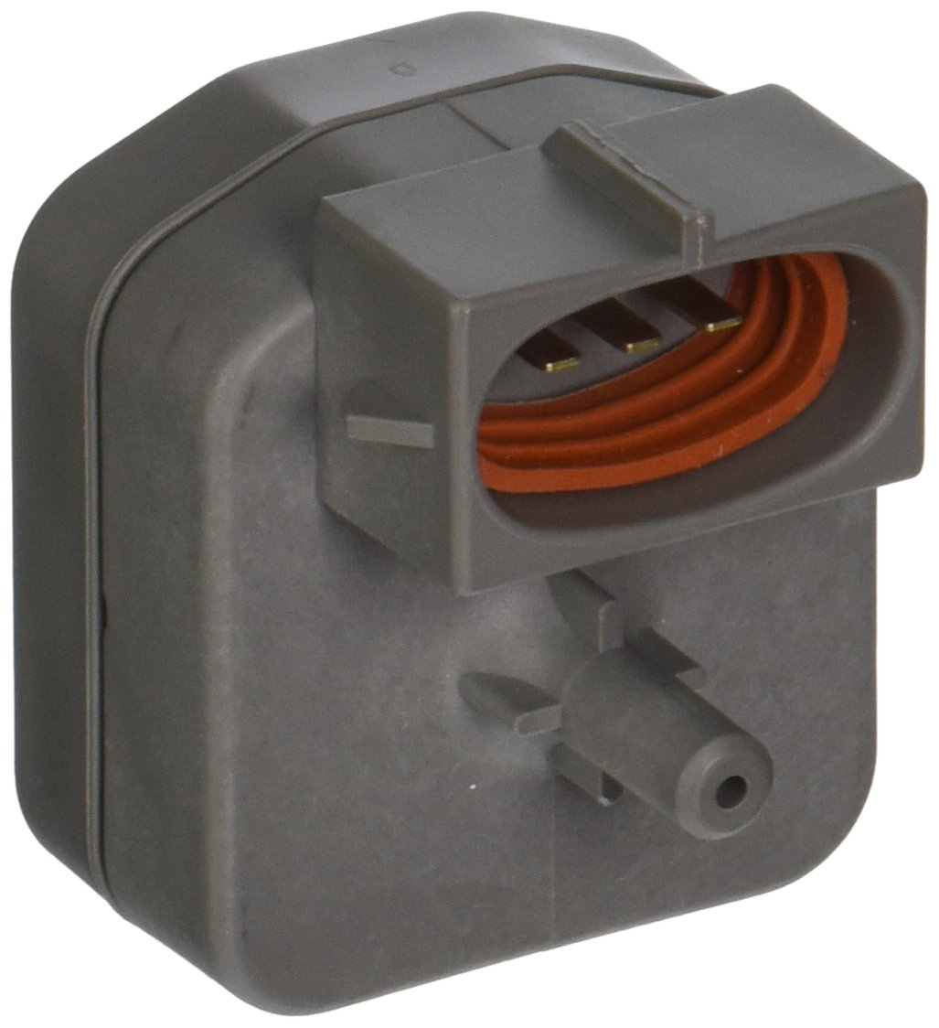 Motorcraft DPFE12 Exhaust Gas Recirculation Pressure Feedback Sensor