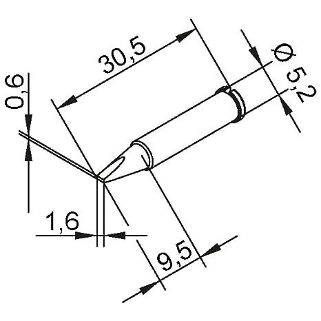 WATLOW 146E-1602-3000 Temperature controller R1S8.1B1