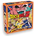 Aquarius DragonBall Z Road Trip Board Game