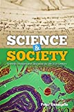 Science and Society, Peter Daempfle, 1449685021
