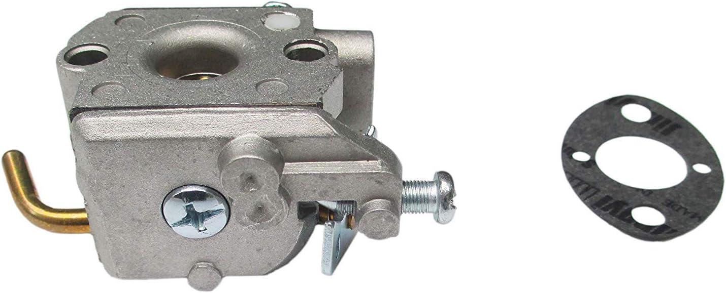 640231A Carburetor Fits Tecumseh Carb Fits For Strike Master Ice Auger G17 NJ