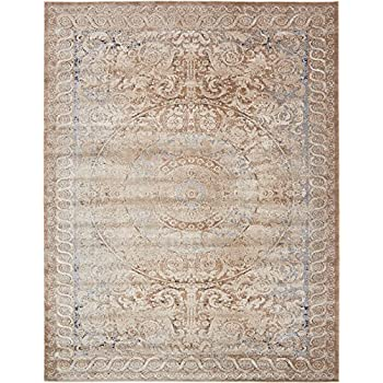 Amazon Com Texture Modern Carved Vintage Traditional Look