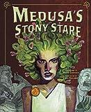 Medusa's Stony Stare, , 1404866655