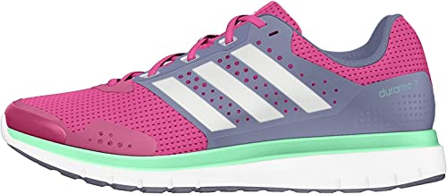 adidas Women's Duramo 7 W Running Shoes