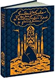 Sindbad the Sailor and Other Stories from The Arabian Nights (Calla Editions) (2016-09-21)