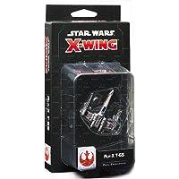 Asmodee Italia - Star Wars X-Wing SWZ ala