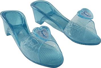Zapatos de princesa para niña 2f241fad4359