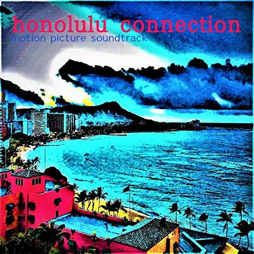 King Kamehameha the Great - Kamehameha Pictures