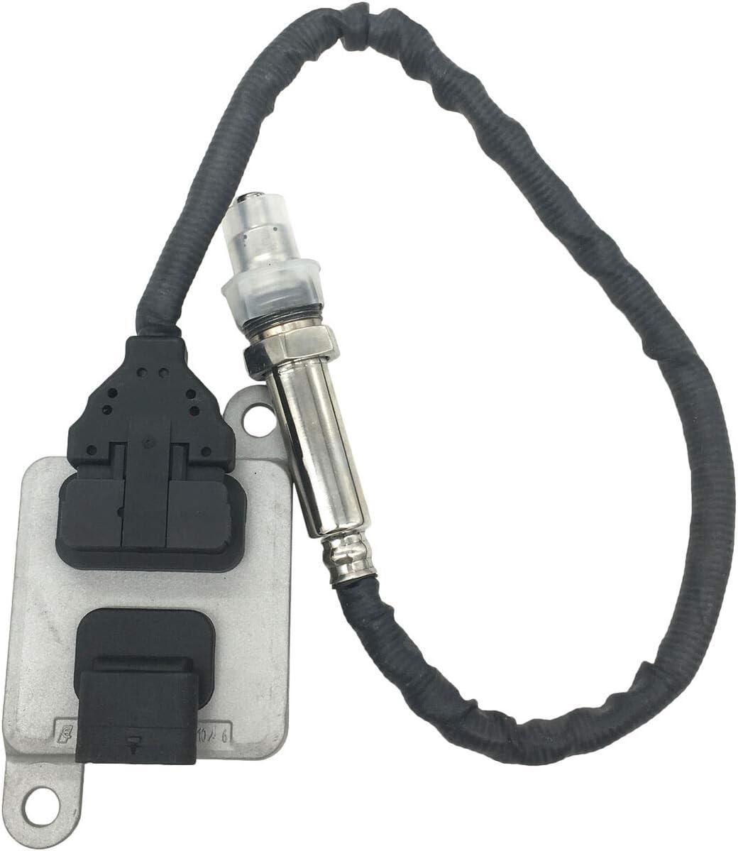 Germban Nox Sensor 0009054310 A0006054310 Für C218 W164 S212 W212 C207 V251 Auto