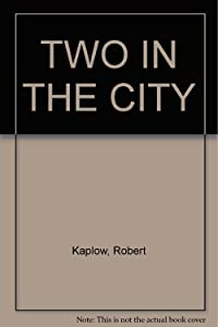 TWO IN THE CITY