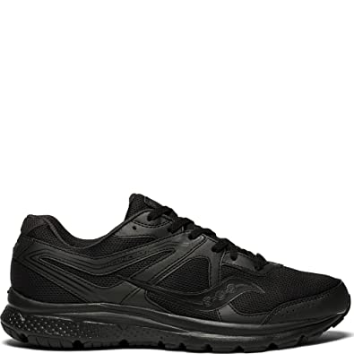 0ecff8672dc01 Saucony Men's Cohesion 11 Running Shoe