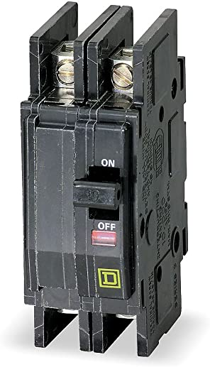QOU250 FEED THRU by SQUARE D SCHNEIDER ELECTRIC