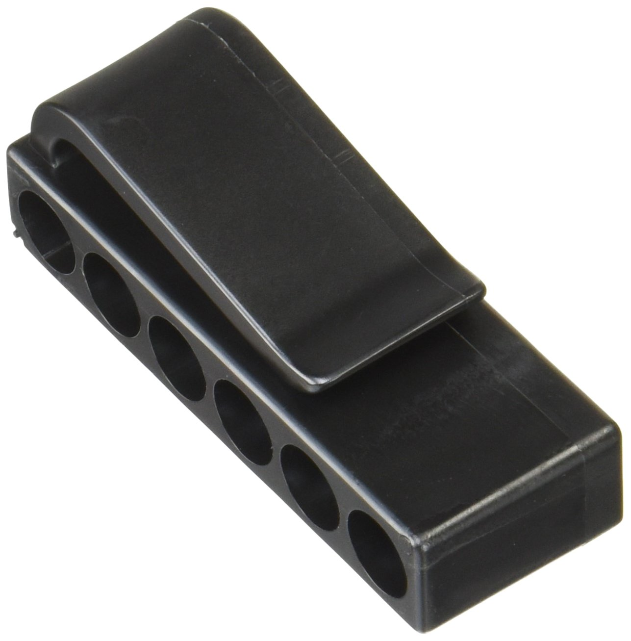KTC(ケーテーシー) 板ラチェット差替えドライバー ビットホルダー EHDB06