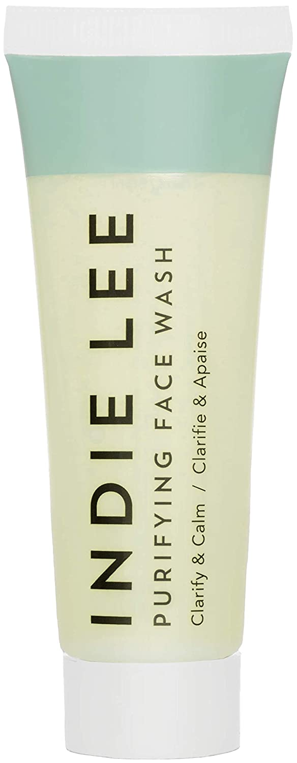 Purifying Face Wash by Indie Lee #18