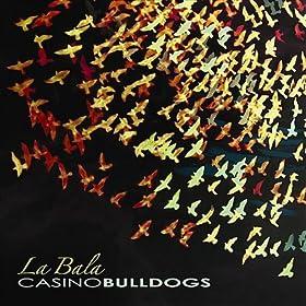 Bulldog casino