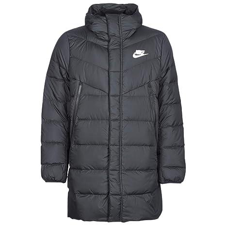 Nike Down Fill Warmth HD, Giacca Uomo