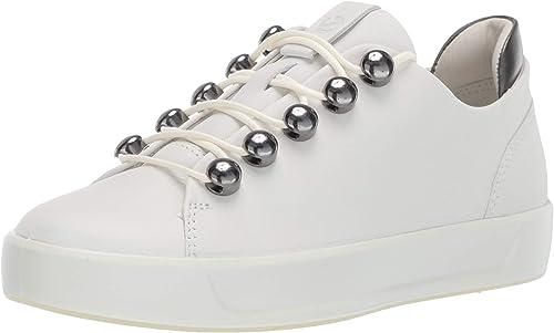 ECCO Soft 8 Women's Trend Sneaker