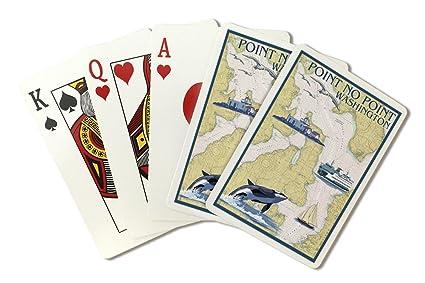 Mythological dice, Texas hold 'em and risk leadership 61dhi3TgWPL._SX425_