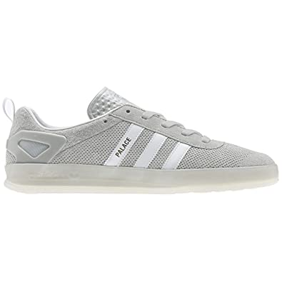 chaussures adidas x palace