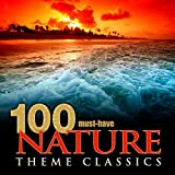 natural one - 100 Must-Have Nature Theme Classics