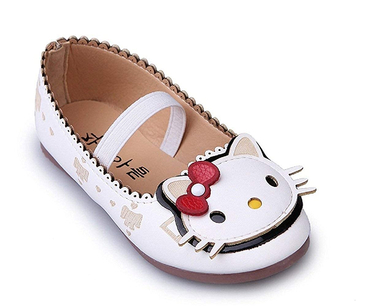 Hello Kitty - Ballerinas