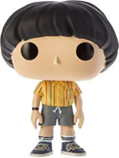 Funko - Pop! Vinilo Colección Stranger Things - Figura ...
