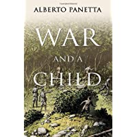 War and a Child: Trapped Between the Allied and German Forces in the Battle of Monte Cassino