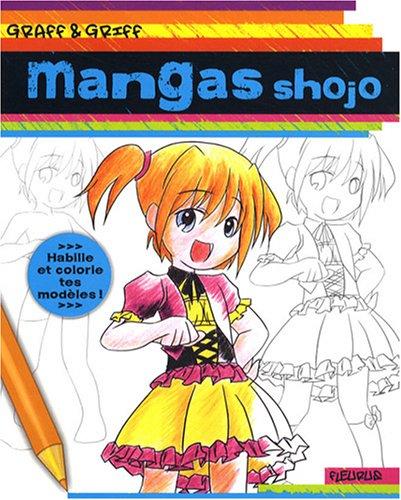 Mangas shojo Reliure à spirales – 17 avril 2008 Mai Kyosei Fleurus 2215095016 TL2215095016