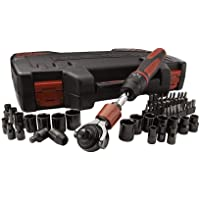 Craftsman Mach Series 53-Piece Ratchet Tool Set