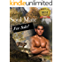 Soul Mate for Sale: The Omega Auction: Book One (The Omega Auction Chronicles 1)