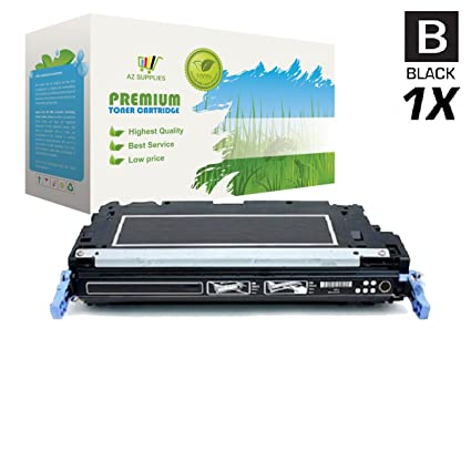 LBP5360 1660B001AA High Yield BLACK Toner for CANON 111 MF9170C//MF9220CDN