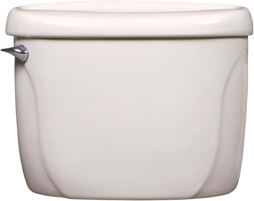 American Standard Glenwall Toilet Tank